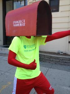 bostonmailbox