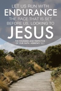 hebrews121