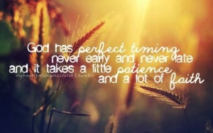 god-has-perfect-timing-never-early-and-never-late-and-it-takes-a-little-patience-and-a-lot-of-faith-1