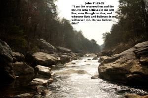 john11-25-26