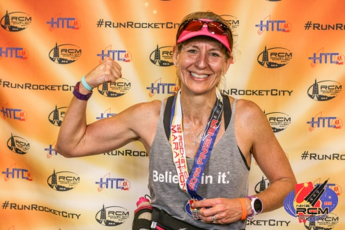 2015 RCM Finisher (380 of 919)