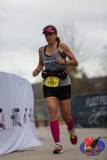 2015 RCM Finishline G (812 of 3443)